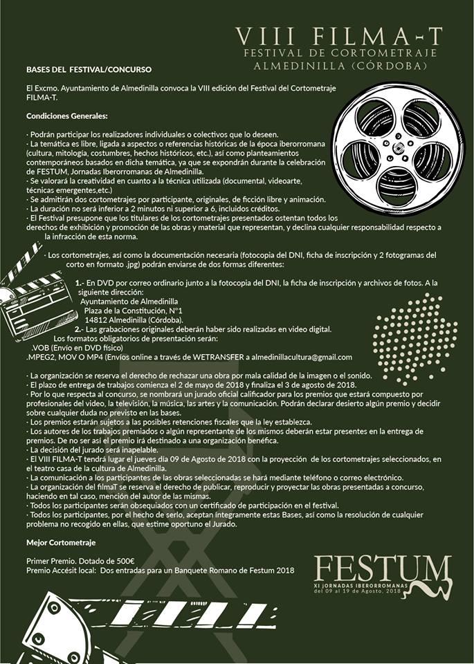 filmaT 2