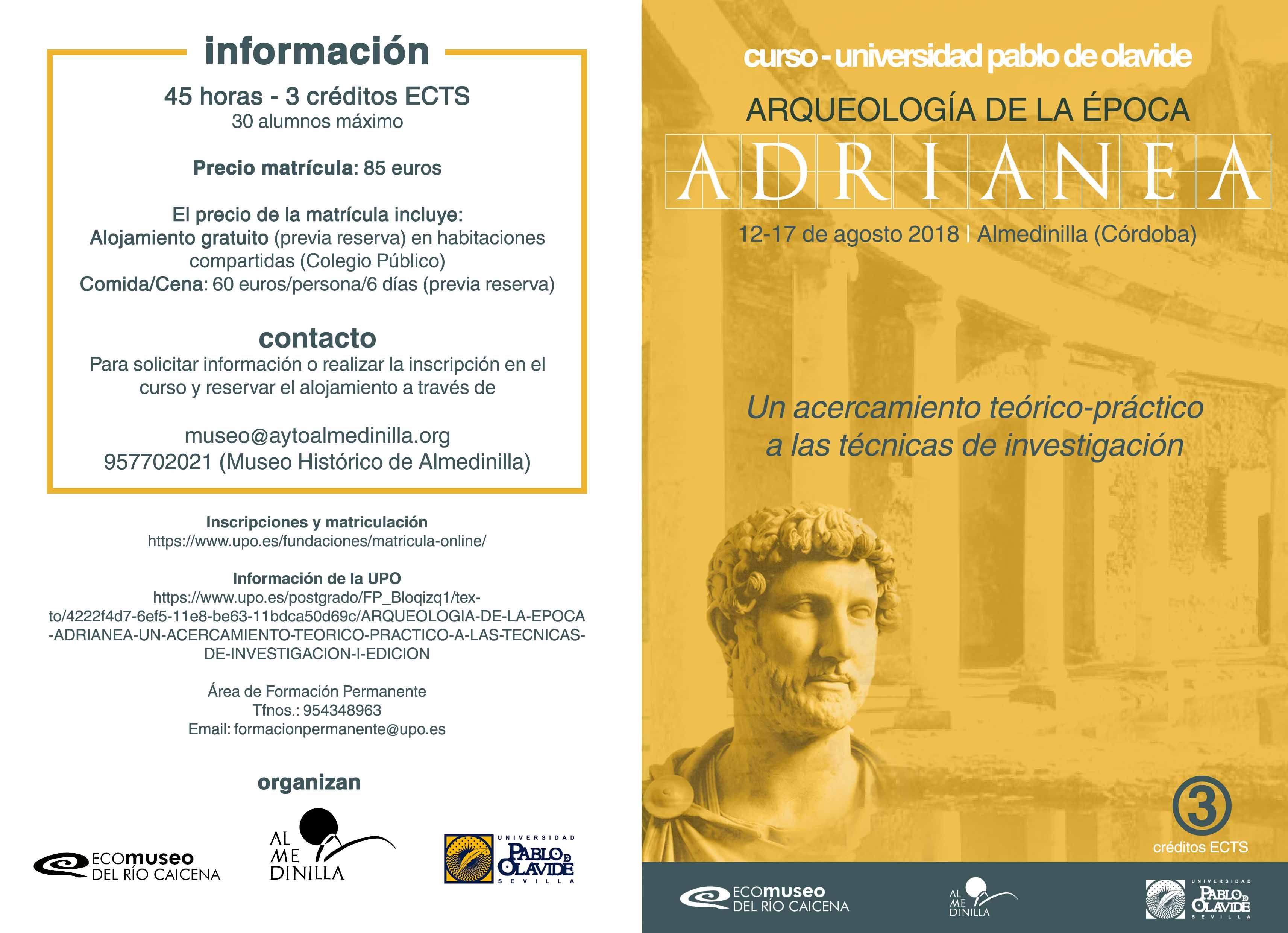 Programa Curso Arqueología Adrianea 2 def