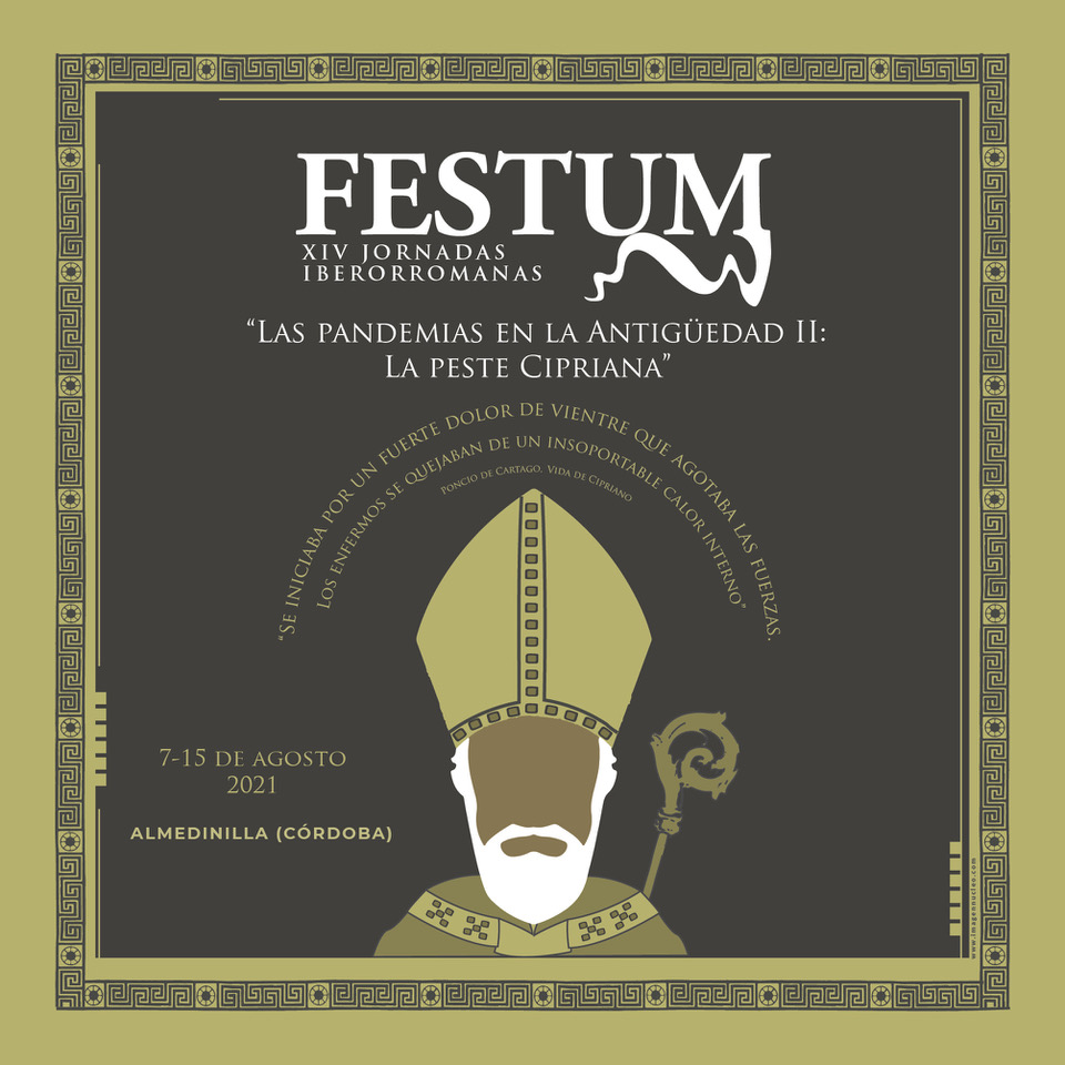 Programa2021Festum